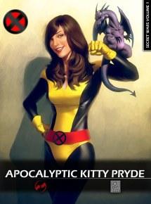 Apocalyptic-Kitty-Pryde