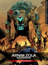ArnimZola