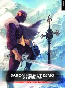 Baron-Helmut-Zemo
