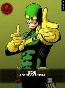 Bob-Agent-of-Hydra