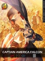 Captain-America-Falcon