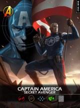 Captain-America-Secret-Avengers