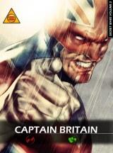 Captain-Britain