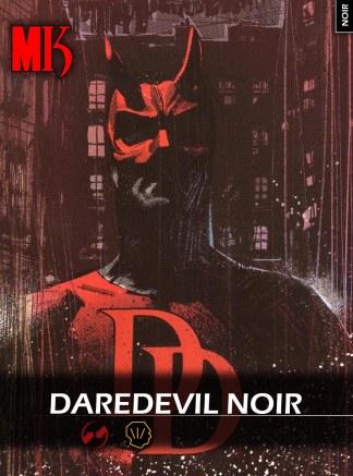 Daredevil_1