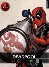 Deadpool_1