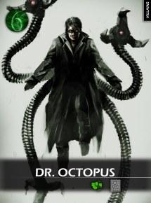 Dr.-Octopus