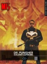 Dr-Punisher-Soldier-Supreme
