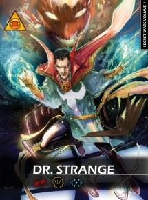 Dr.-Strange