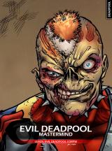 EvilDeadpool