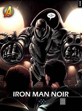 Iron-Man-Noir