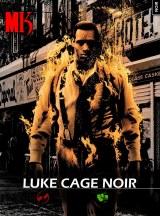Luke-Cage-Noir