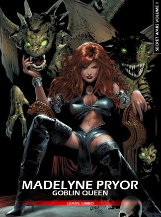 Madelyne-Pryor-Goblin-Queen