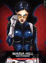 Maria-Hill-Director-of-SHIELD