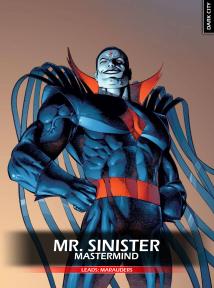 Mr-Sinister
