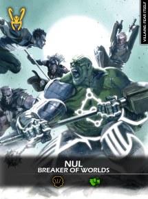 Nul-Breaker-of-Worlds