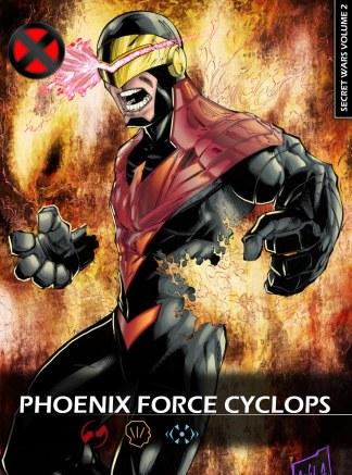 Phoenix-Force-Cyclops