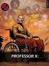 Professor-X