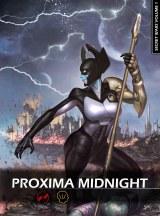 Proxima-Midnight