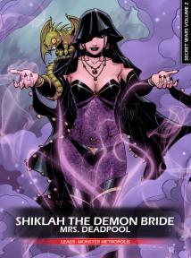 Shiklah-the-Demon-Bride