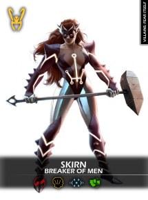 Skirn-Breaker-of-Men