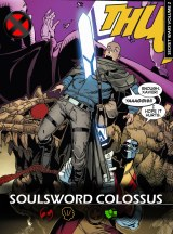 Soulsword-Colossus