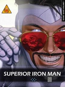 Superior-Iron-Man
