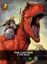 The-Captain-and-the-Devil