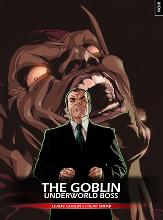 TheGoblin