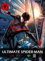 Ultimate-Spider-Man