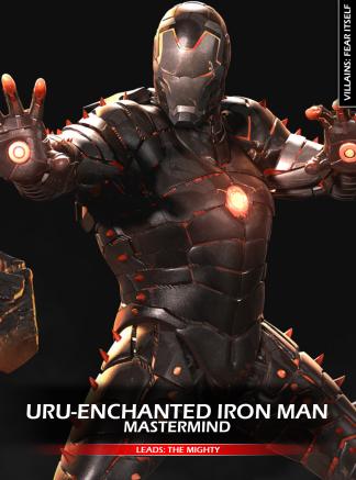 Uru-Enchanted-Iron-Man
