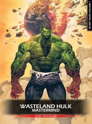 Wasteland-Hulk