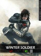 Winter-Soldier