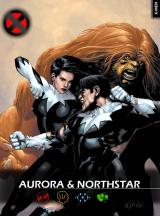 Aurora_Northstar