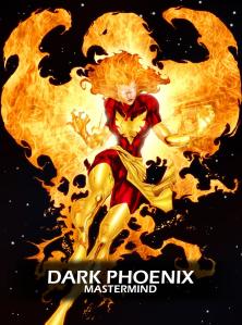 Dark-Phoenix