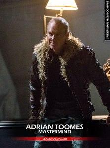 Adrian-Toomes