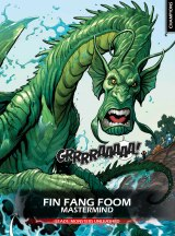 FinFangFoom