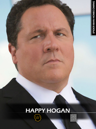HappyHogan