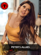 PetersAllies