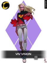 Viv-Vision