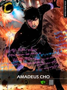 AmadeusCho