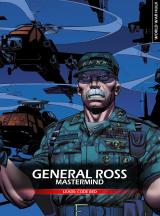 GeneralRoss