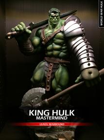 King-Hulk