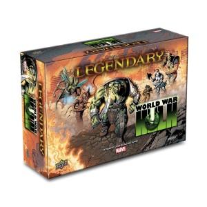 legendary-world-war-hulk-90023