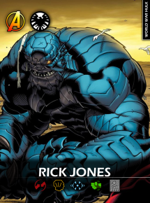 Rick-Jones