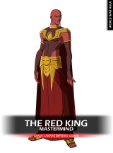 TheRedKing