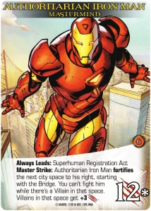 Authoritarian-Iron-Man-01