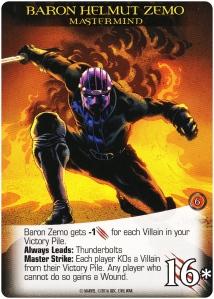 Baron-Helmut-Zemo-01