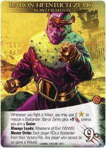Baron-Zemo-01