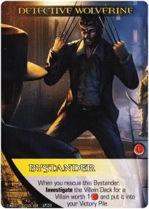 Bystander---Detective-Wolverine