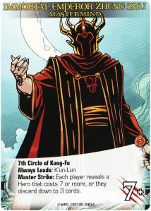 Emperor-Zheng-Zhu-01